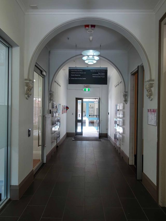 Institute Building 8_edit
