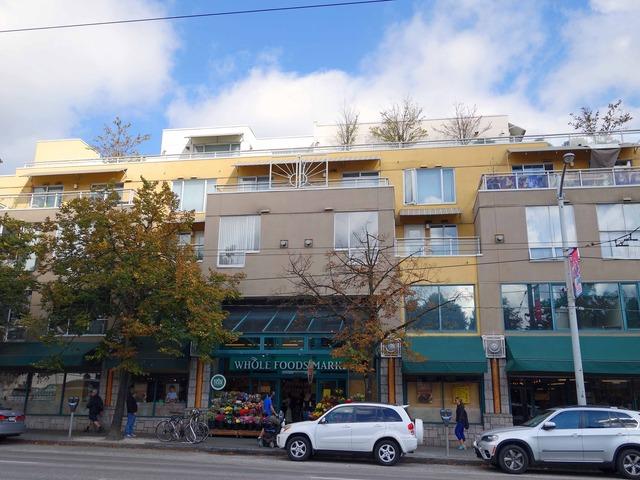 W 4th Ave 19_edit