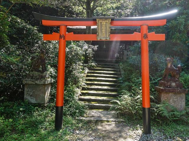 神田神社 鳥居 2_edit