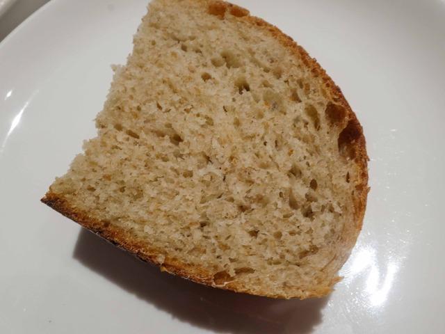 自家製パン 1_edit