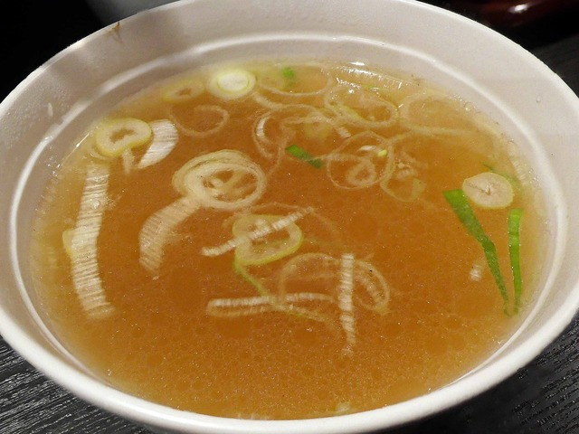 スープ 2_edit