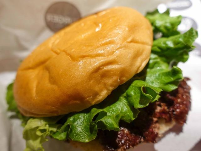 Classic Burger 3_edit