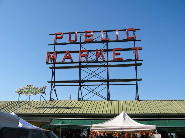 Pike Place Market 5_edit