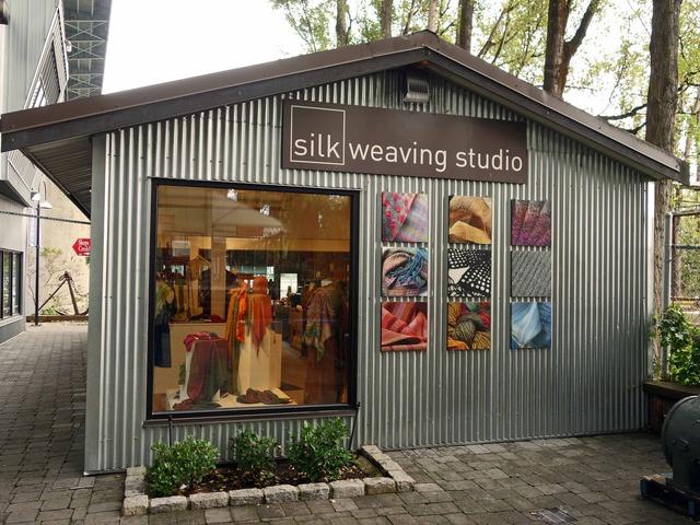 Silk Weaving Studio 1_edit