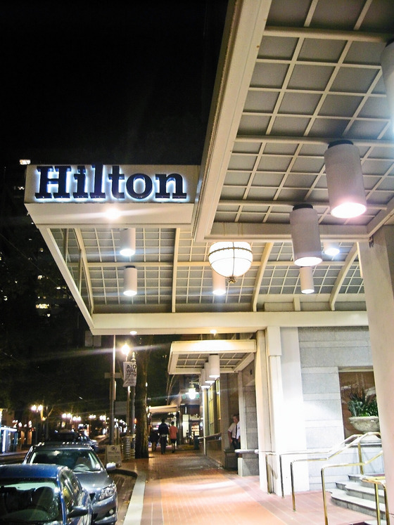 Hilton Portland & Executive Tower 3_edit 2