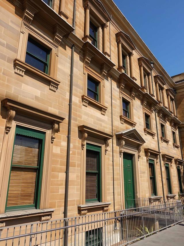 オーストラリア博物館 7_edit