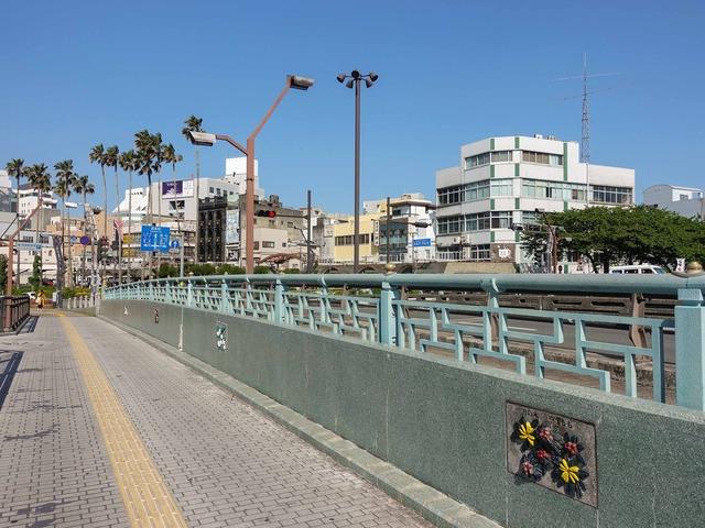 新町橋 6_edit