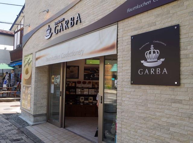 GARBA_edit