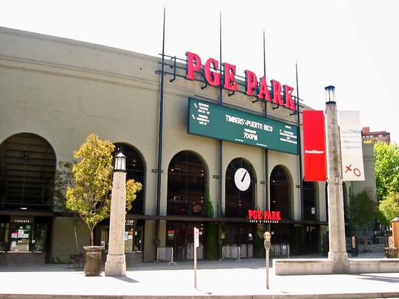 PGE Park_edit