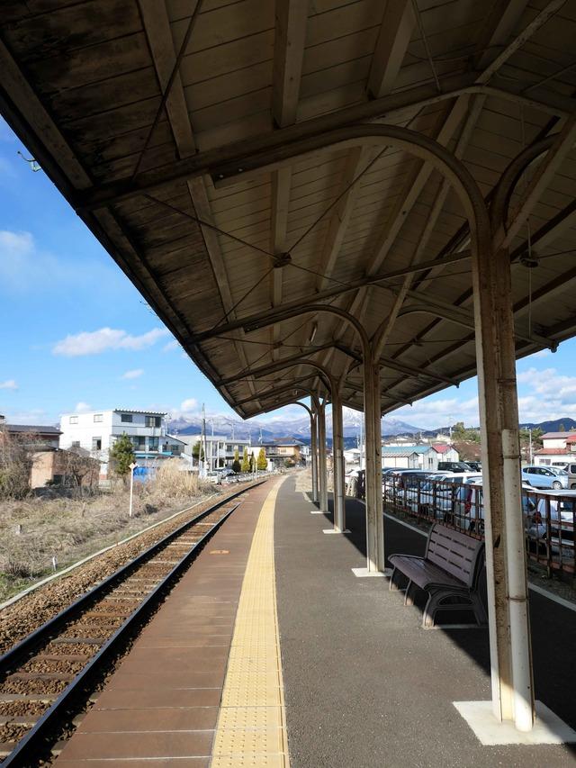 JR 七日町駅 4_edit