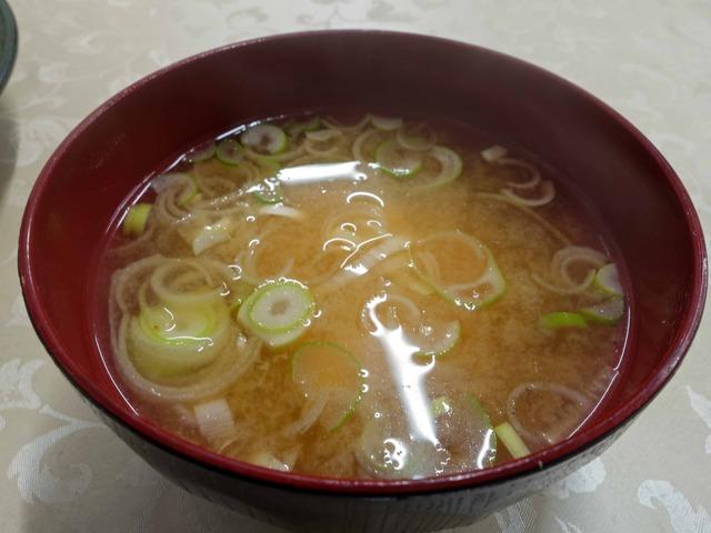 味噌汁 1_edit