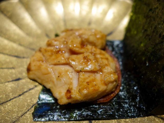 鶏むね肉の磯辺巻き 3_edit