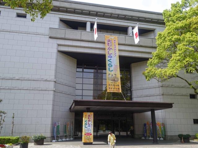 岐阜市歴史博物館 2_edit