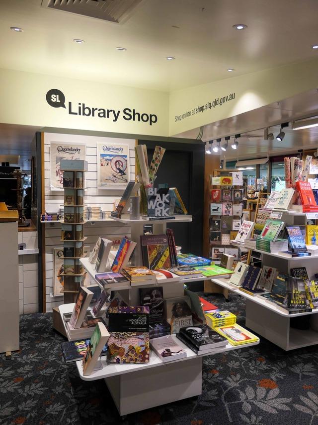 Library Shop 3_edit