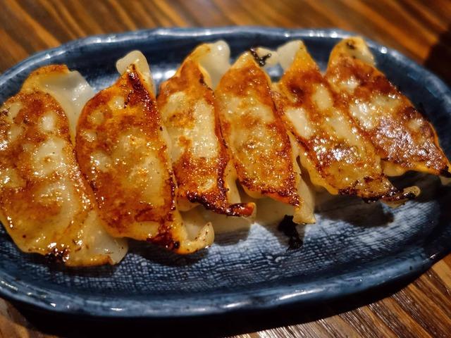 焼き餃子 1_edit