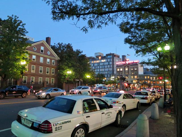 Massachusetts Ave 2_Cambridge_edit