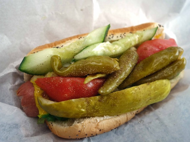 Reggio's Chicago Style Hot Dogs 1_edit