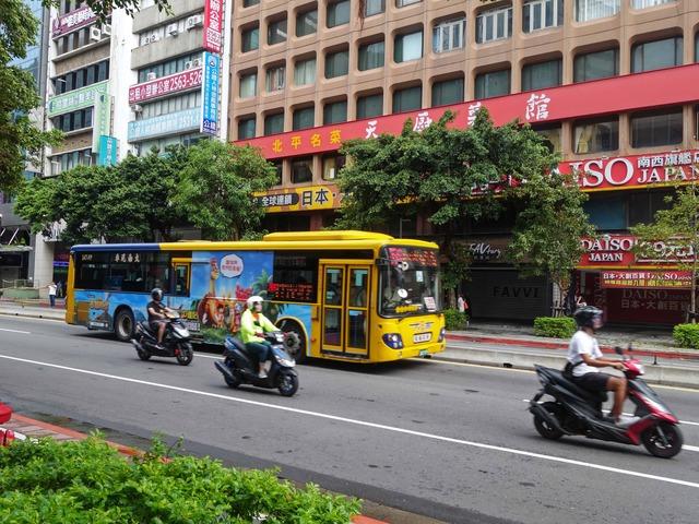 南京西路 6_edit