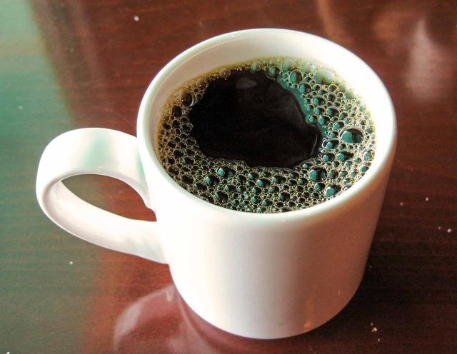 コーヒー_edit 2