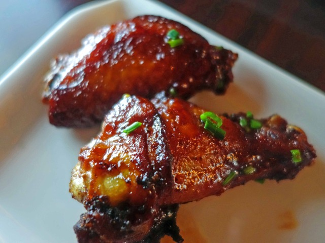 Chili Honey Chicken Wings 5_edit