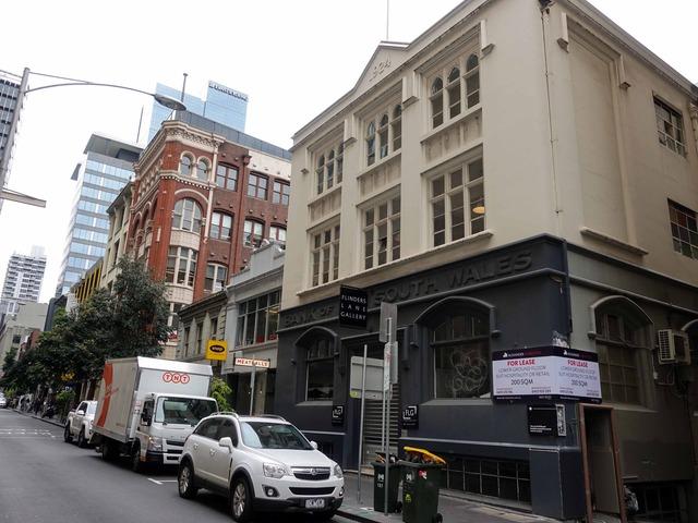 Flinders Lane 2_edit