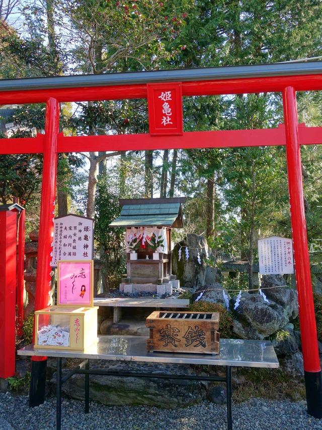 姫亀神社 1_edit