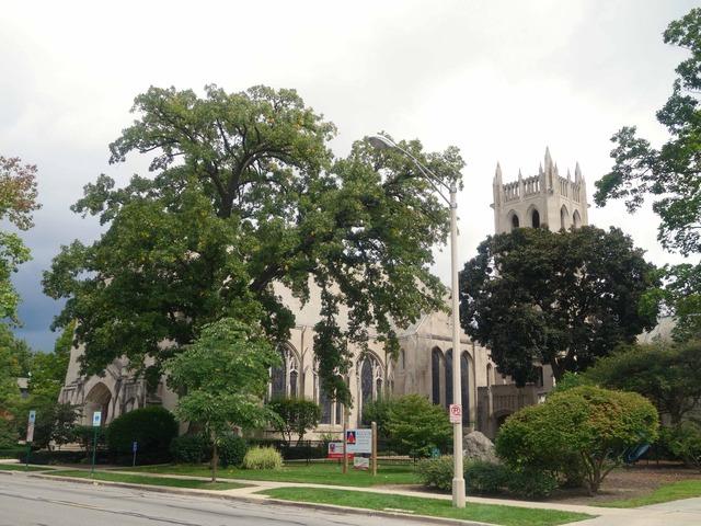 First United Methodist Church of Oak Park 1_edit