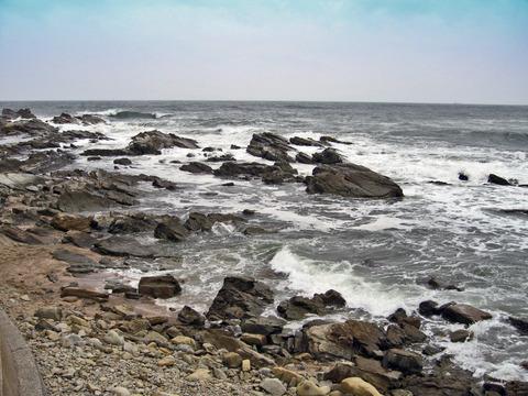 海岸線 5_edit