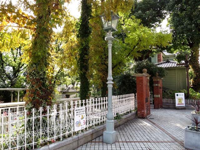 北野町中公園 1_edit