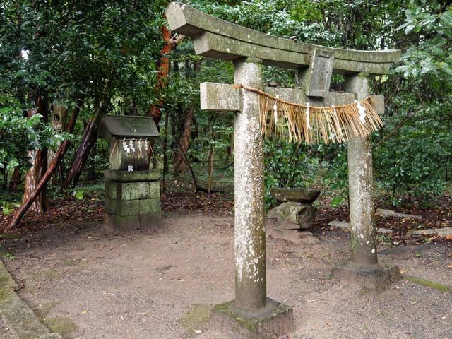 蛭子神社 3_edit
