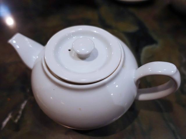 ジャスミン茶_edit