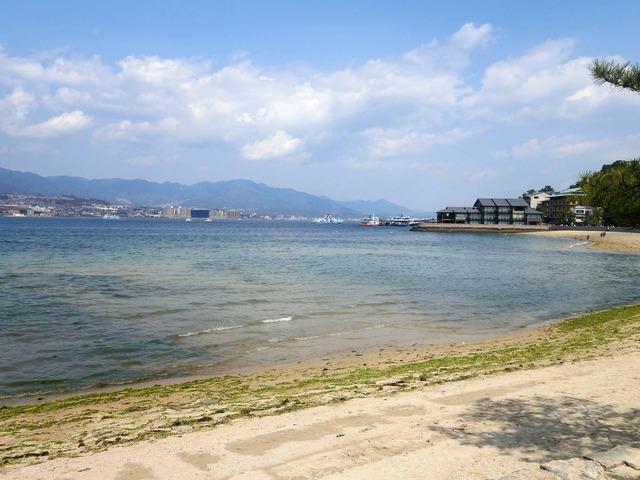 御笠浜 1_edit