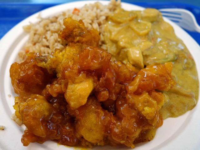 Curry, Orange Chicken, Fried Rice 2_edit