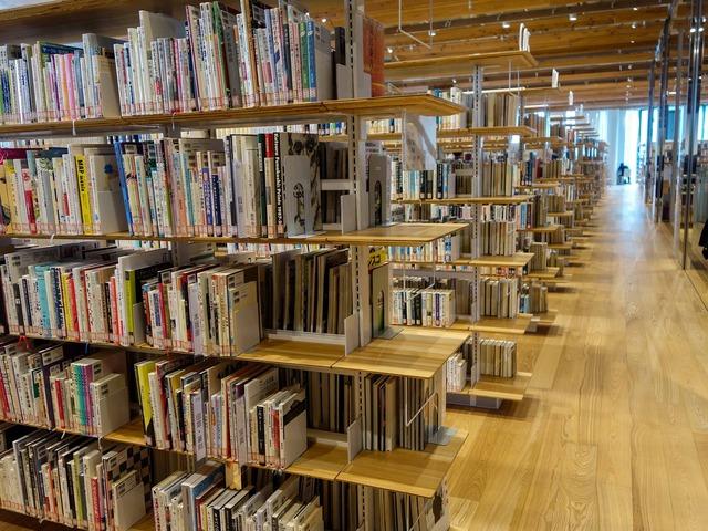 図書館 2_edit