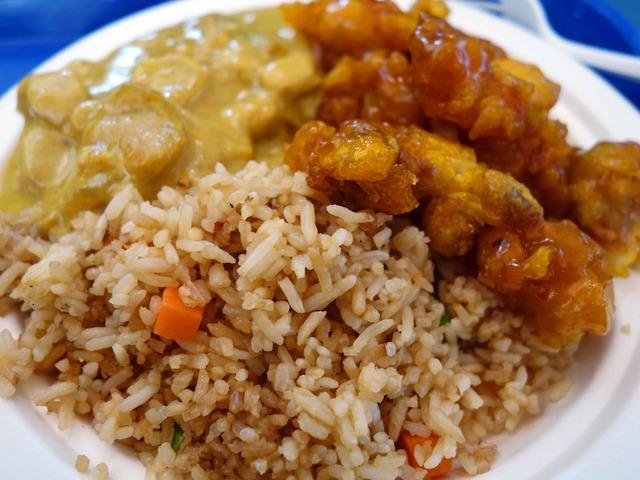 Curry, Orange Chicken, Fried Rice 3_edit