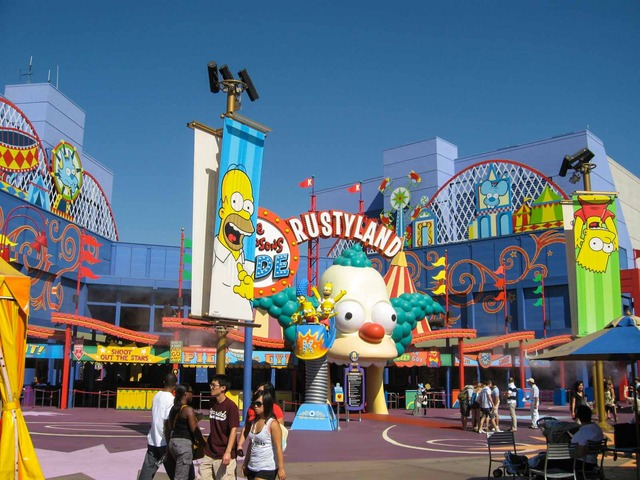 The Simpsons Ride 4_edit