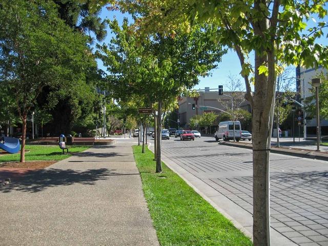 Santa Rosa Ave 2_edit