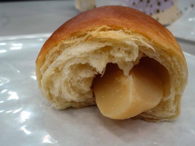 桃塩パン 4_edit
