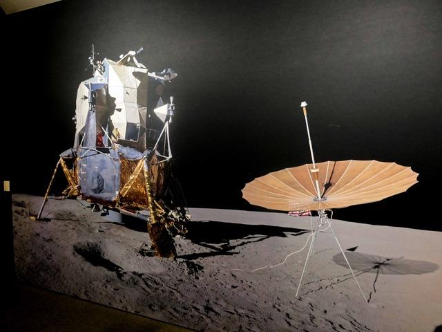 月面着陸 7_edit
