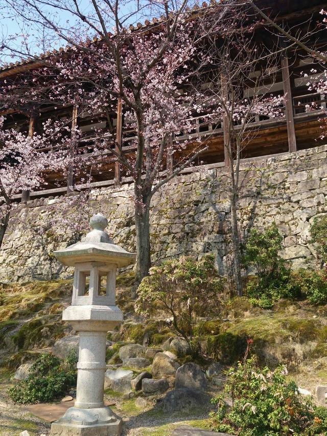 豊国神社(千畳閣) 14_edit