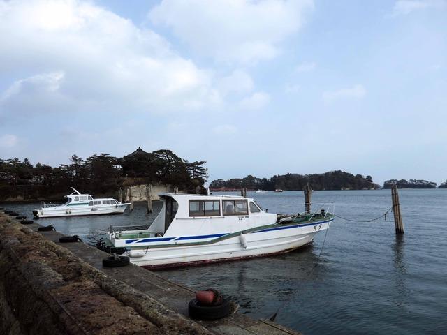 松島湾 1_edit