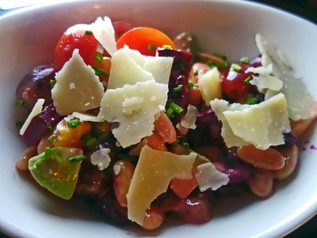 Chopped Vegetable Salad 3_edit