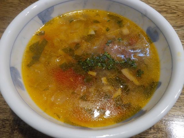 日替わり野菜スープ 1_edit