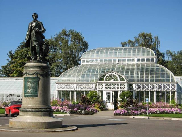 温室植物園 3_edit