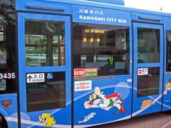 川崎市バス直行便 1_edit