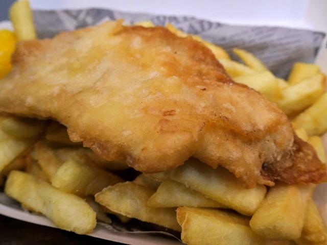 Fish & Chips 5_edit