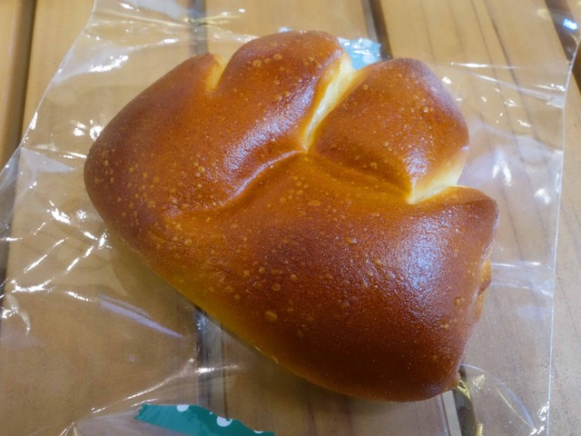 山中牛乳クリームパン 2_edit