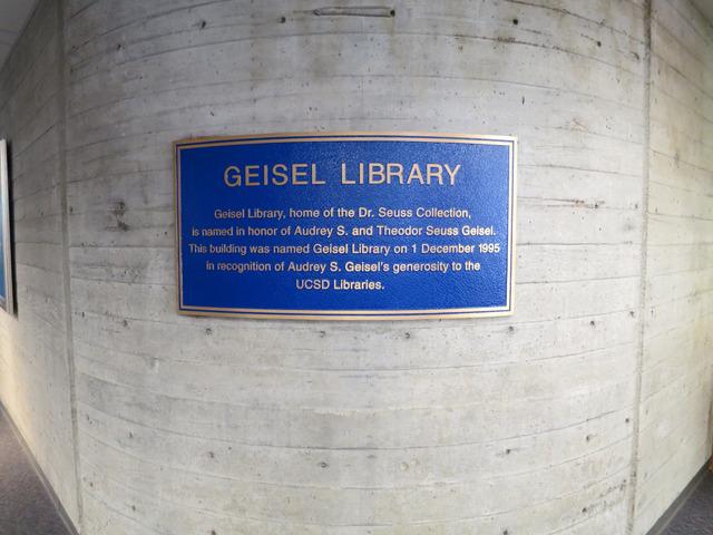 Geisel Library 5_edit