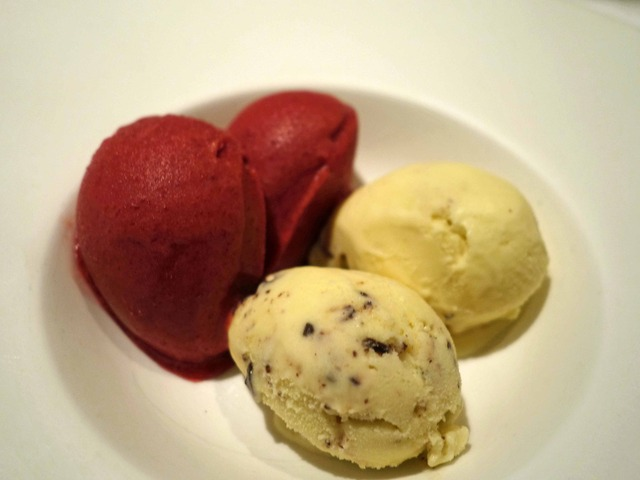 Housemade Ice Creams and Sorbets 2_edit