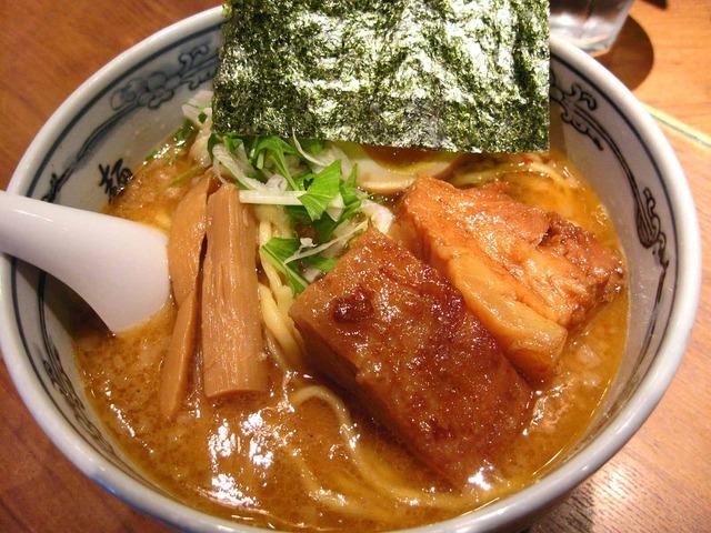 武蔵味噌ら~麺 1_edit